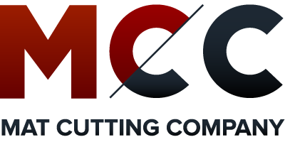 Mat Cutting Company